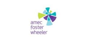 Ingenierie-amec-foster-wheeler-slide