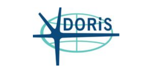 Ingenierie-doris-slide