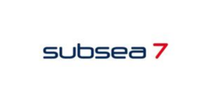 Ingenierie-subsea7-slide