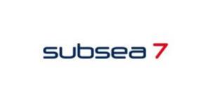 Ingenierie-subsea7-slide