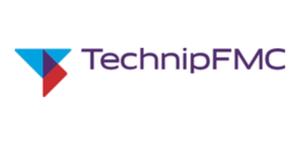 Ingenierie-technipfmc-slide