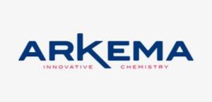 chimie-arkema-slide