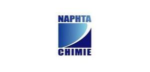 chimie-naphta-slide