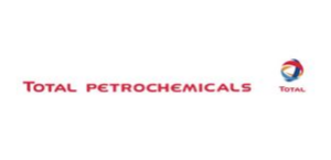 chimie-total-petrochemicals-slide