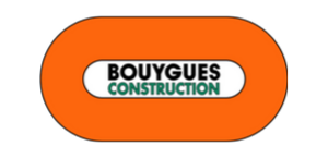 construction-bouygues-slide