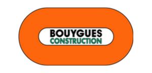 construction-bouygues-slide
