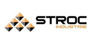 construction-stroc-slide