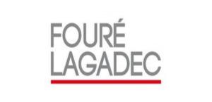 echangeur-foure-lagadec-slide