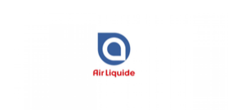 energie-air-liquide-slide