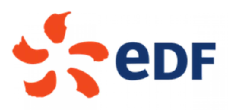 energie-edf-slide