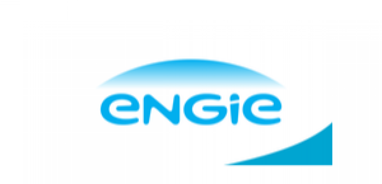 energie-engie-slide