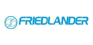 maintenance-freidlander-slide