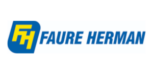 oem-faure-herman-slide