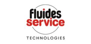 oem-fluides-services-slide