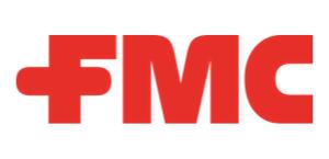 oem-fmc-slide