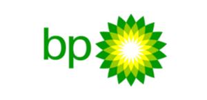petrole-gaz-bp-slide