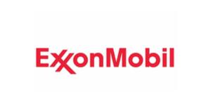 petrole-gaz-exxon-mobil-slide