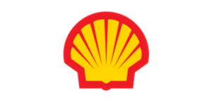 petrole-gaz-shell-slide