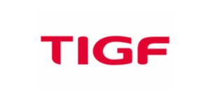 petrole-gaz-tigf-slide