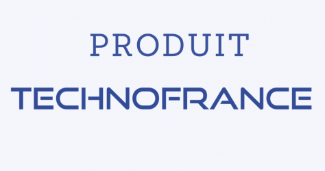 produit-technofrance-blue